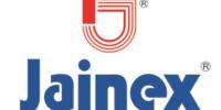 Jainex_logo