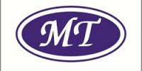 Mahavir Textile