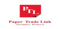 Paper Tradelink
