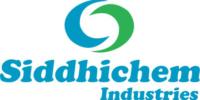 Siddhichem_10