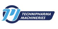 Technipharma