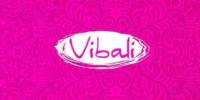 Vibali Clothing