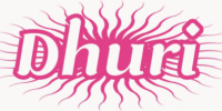dhuri